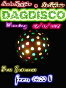 Dagdisco 05-06 I (2)