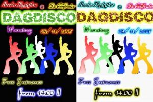 Dagdisco 05-06 I