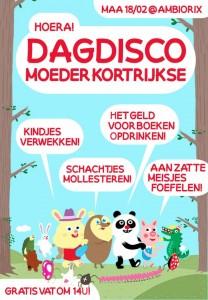 Dagdisco 12-13 II-01
