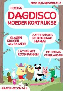 Dagdisco 12-13 II-02