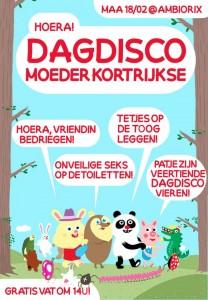 Dagdisco 12-13 II-03