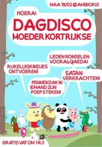 Dagdisco 12-13 II-04