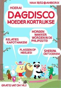 Dagdisco 12-13 II-05
